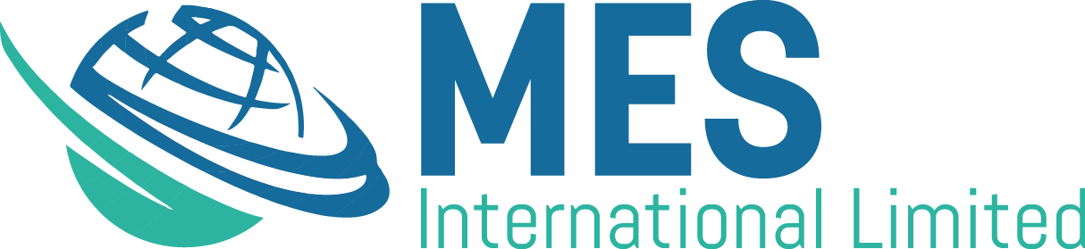 MES International Limited - The leading distributor for your medical supplies and consumables